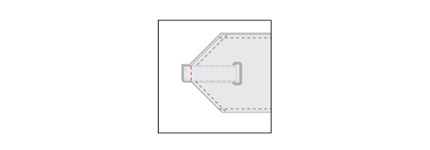P-008_directions-10