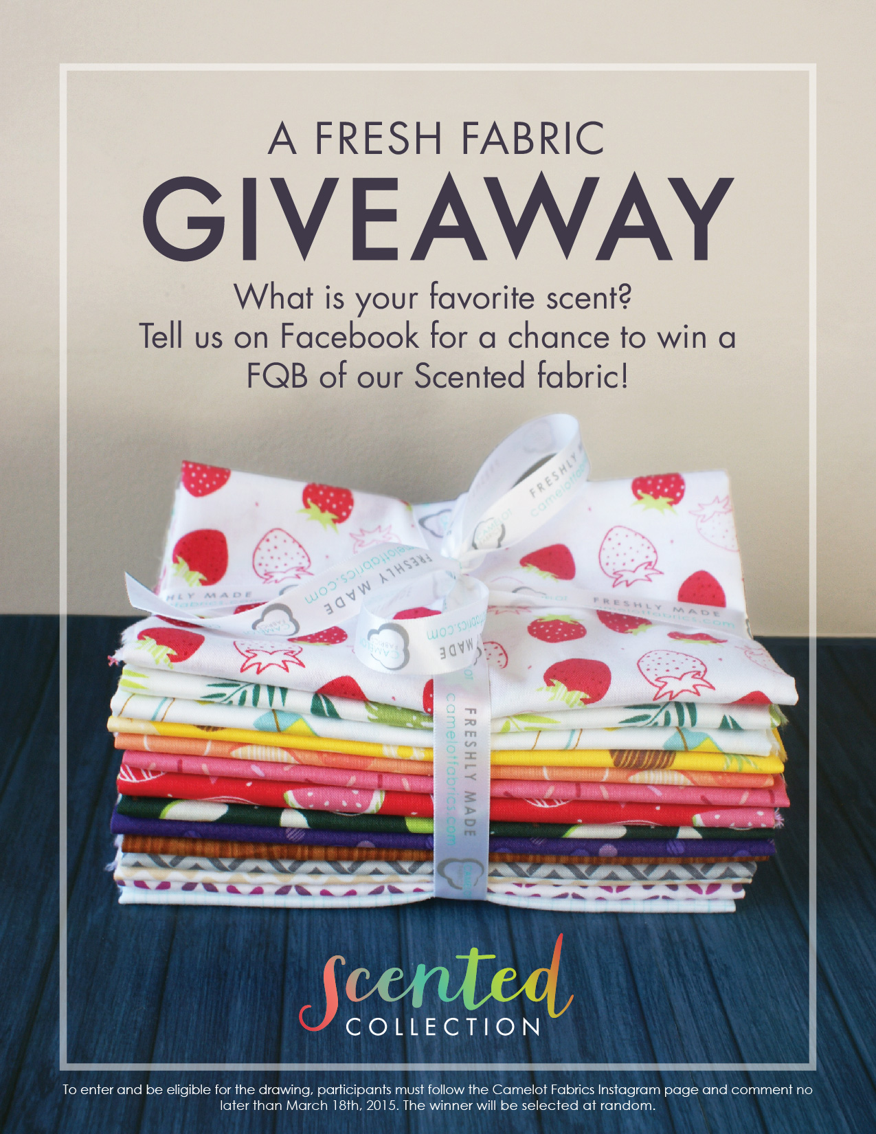Scented_Giveaway-01