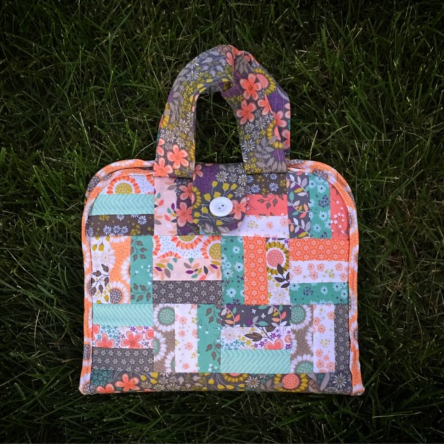 wildflowersbag