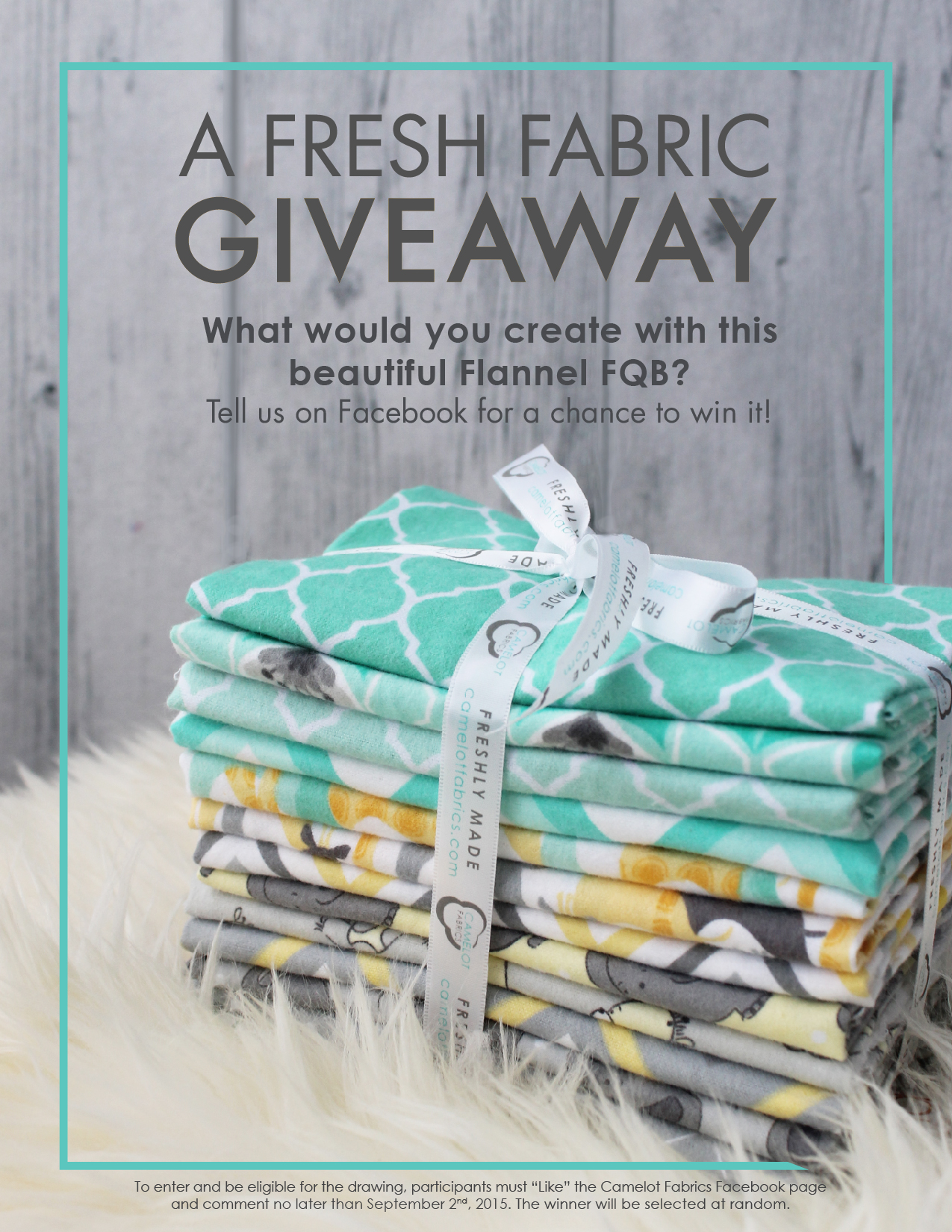 Flannel_Giveaway