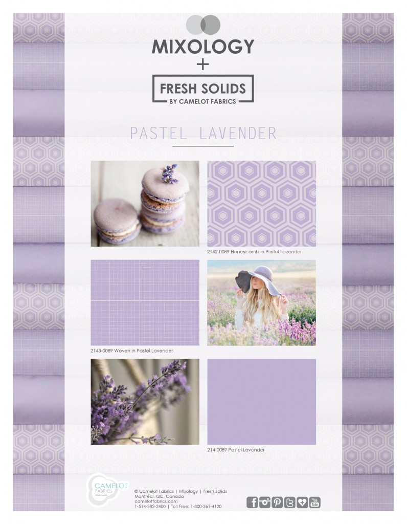 2016Winter_PastelLavender_Mixology_Flyer_Small