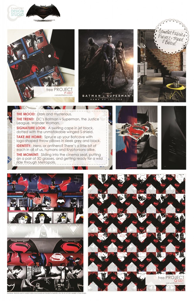 Batman-v-Superman_outside-board_Jan12