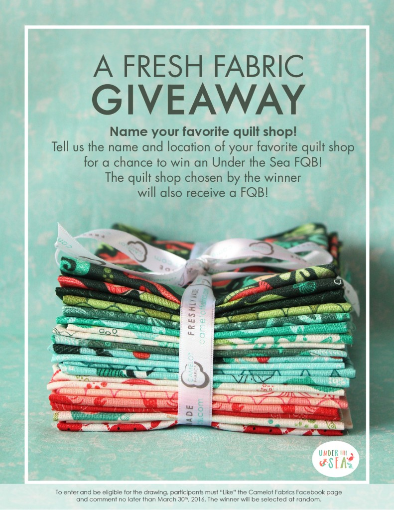 UTS_Giveaway